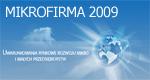 Mikrofirma 2009